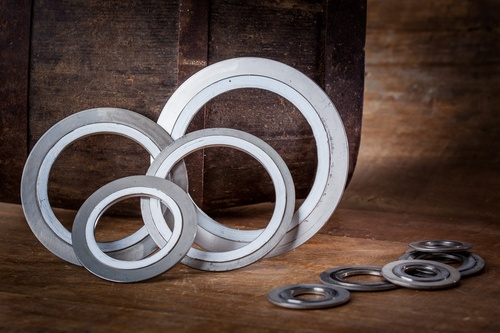 What is a Spiral Wound Gasket?
