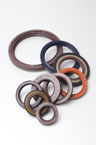 What is Gasket and How is it Used?