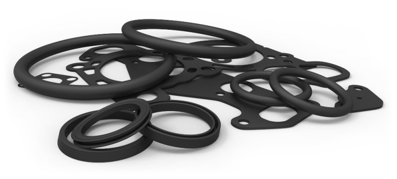 Materials that can be Used in Producing Gaskets