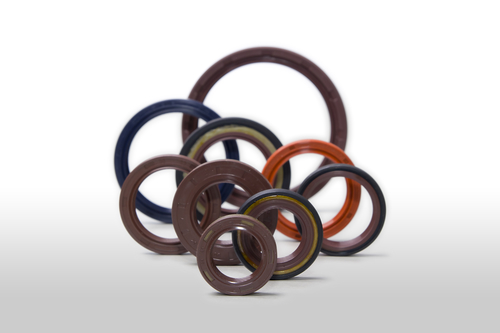 Difference between Gaskets and Seals