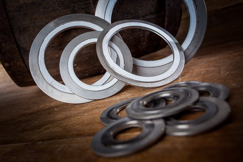 What are the Functions of Gasket?