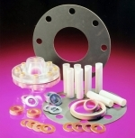 Flange Insulation Set