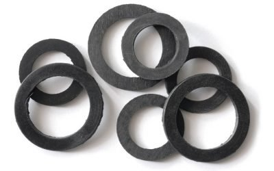 preserving gaskets