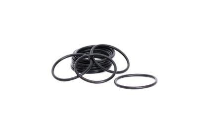 Metal Detectable O Rings