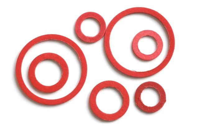 Gasket Sealants