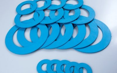 How choosing the correct gasket reduces risks