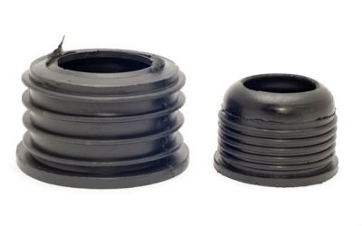 Different elastomers for o rings and various applications