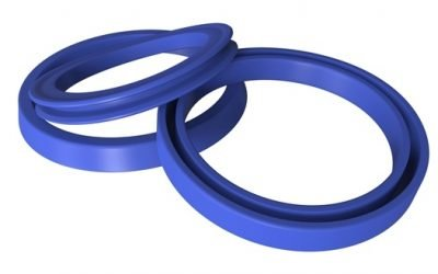 Nitrile rubber, NBR, and Buna-N – how well do you know your o ring materials