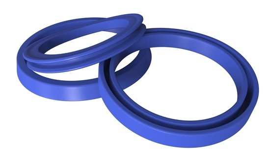Nitrile rubber, NBR, and Buna-N – how well do you know your o ring materials?